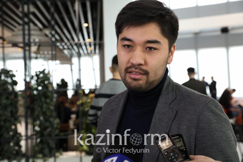 В Казахстане предлагают вернуть отечественных специалистов из Google и Amazon