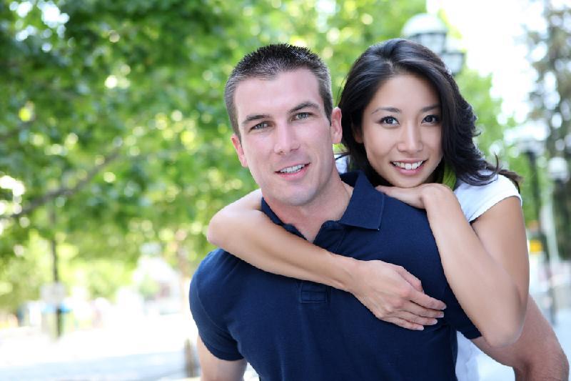 Молодые пары будут тестировать в перед бракосочетанием - проект Дорожной карты