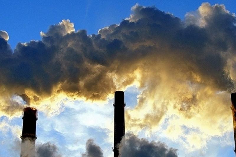 Неблагоприятные метеоусловия 18 ноября ожидаются в пяти городах Казахстана