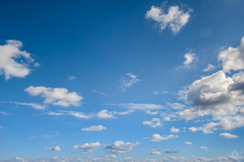 Какие метеоусловия ожидаются в Казахстане 25 июня