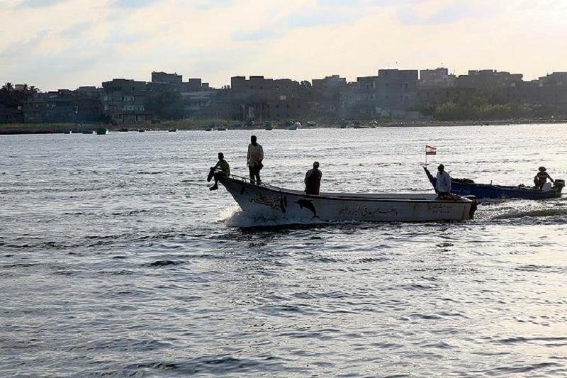 У берегов Сардинии утонули мигранты из Алжира