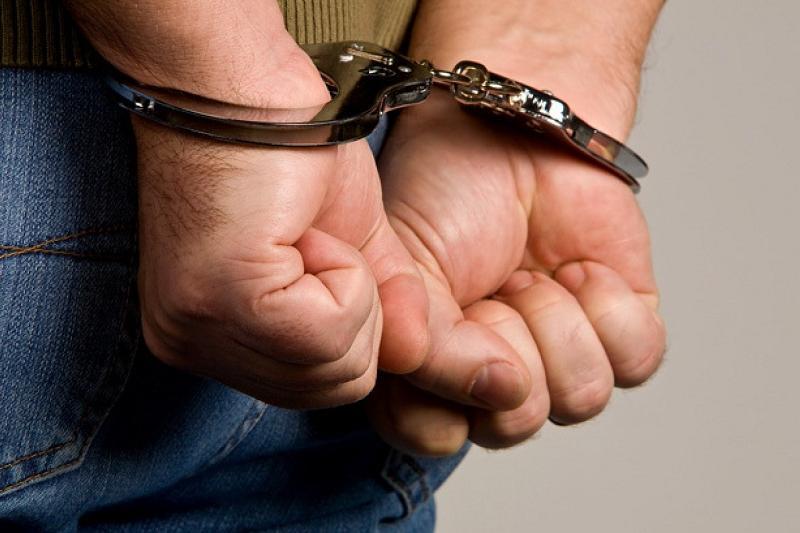 В убийстве иностранца подозревают жителя Талдыкоргана