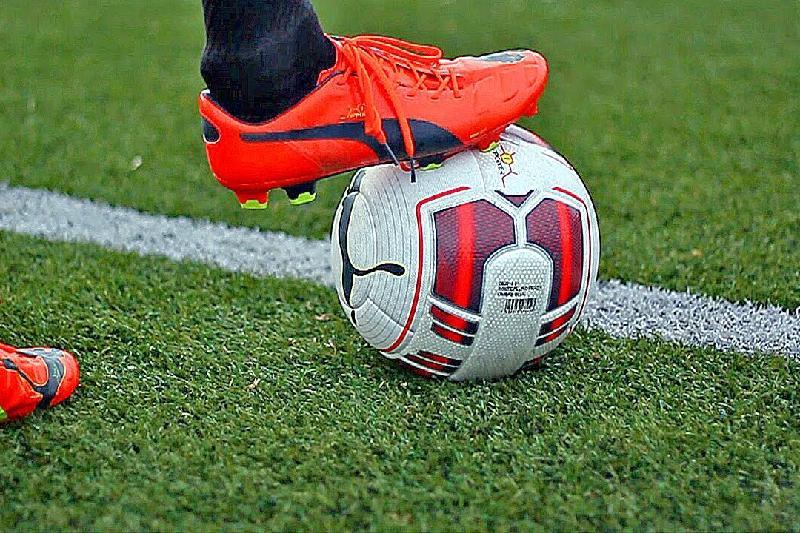 Футбол: Қазақстан кубогы финалына шыққан екінші команда анықталды
