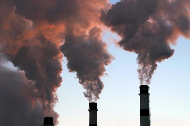 空气污染或提高患乳癌机率 汽车废气成元兇