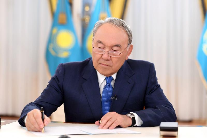 Статья Президента РК «Семь граней Великой степи» переведена на турецкий, кыргызский и азербайджанский языки