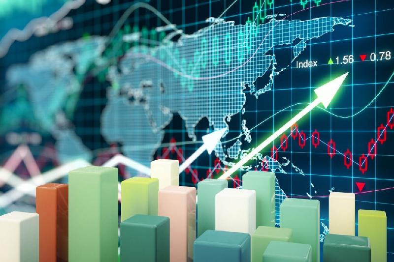 Global economy remains at growing risks of trade tension, political uncertainty: OECD