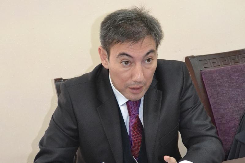 Статья «Семь граней Великой степи» - ориентир для исследователей - азербайджанский эксперт