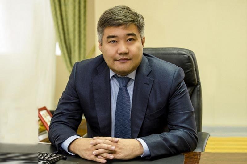 Дархан Кәлетаев: Президент бастамалары еліміздегі тарих пен руханият дамуының жаңа белесіне жол ашады