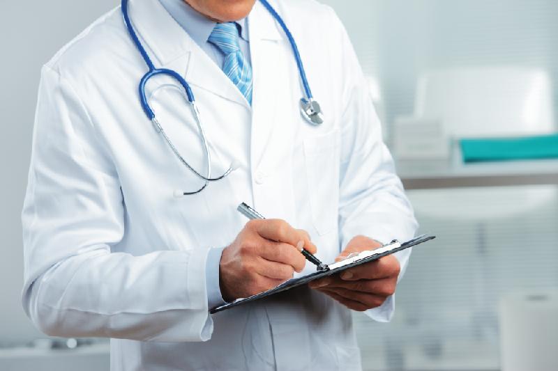 Петропавлдық дәрігер медициналық туризмді дамытуға атсалыспақ