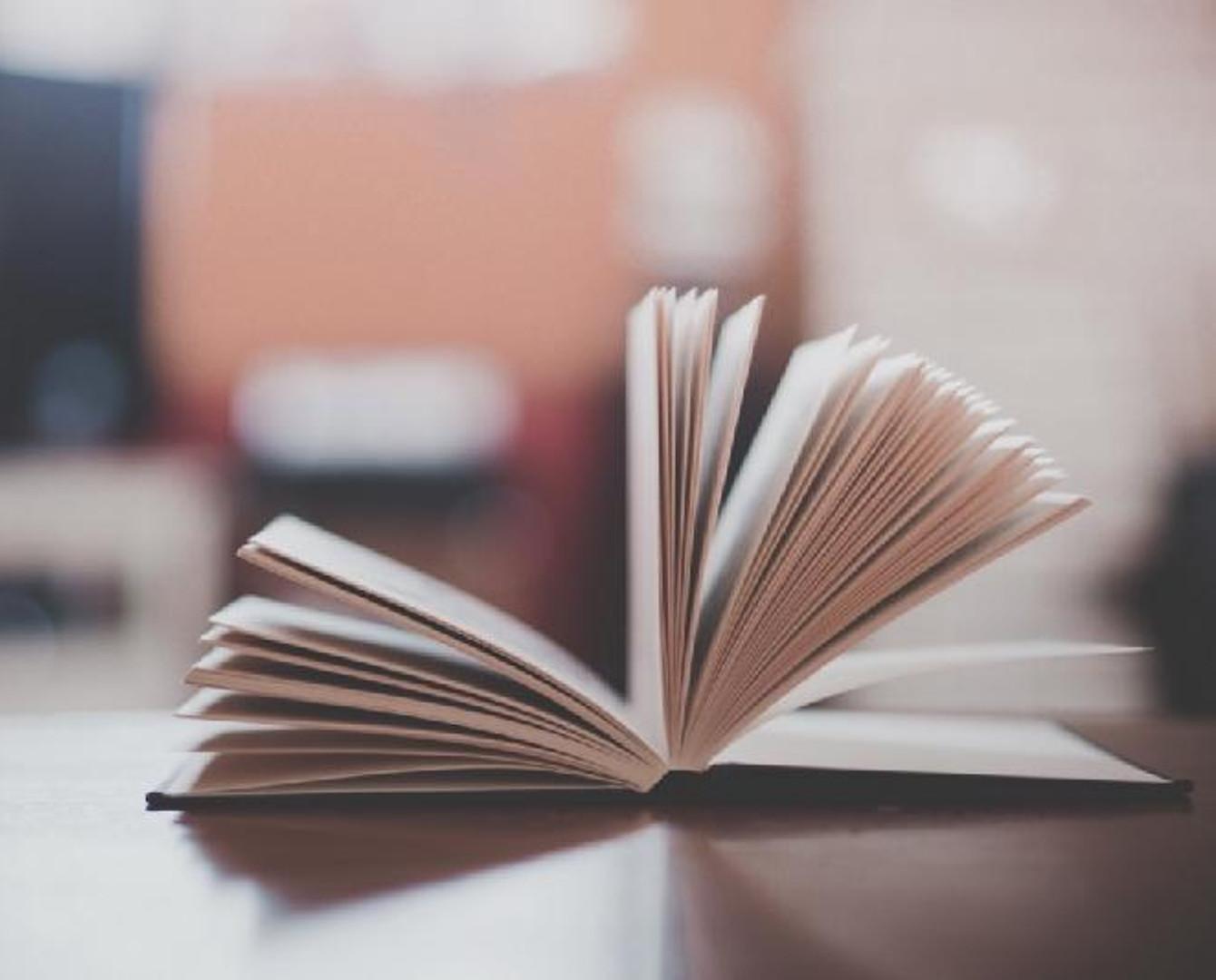 100 жаңа оқулық: Әлемге танымал тағы екі кітап қазақ тіліне аударылды