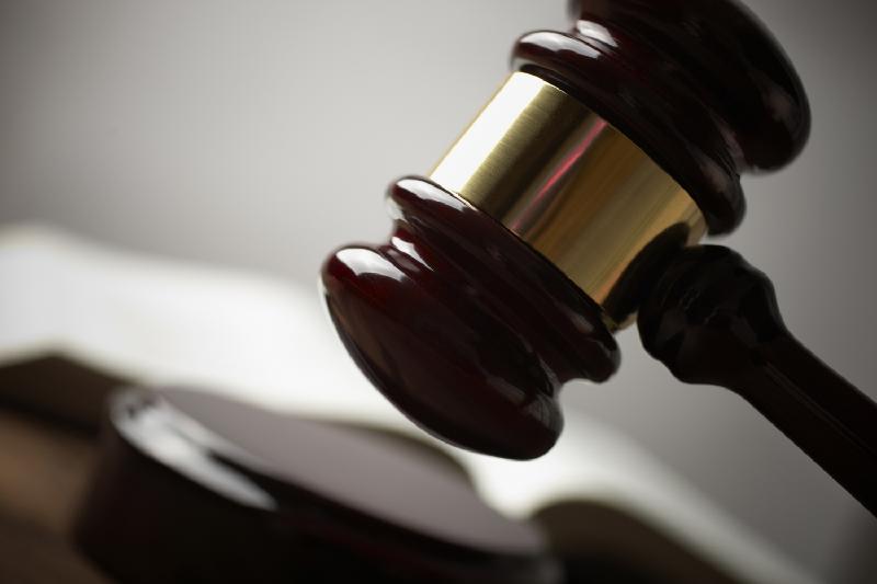 57 приговоров за террористические преступления вынесли с начала года суды РК