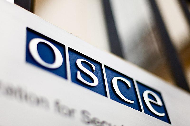 OSCE supports training seminar in Astana on administrative anti-corruption practices