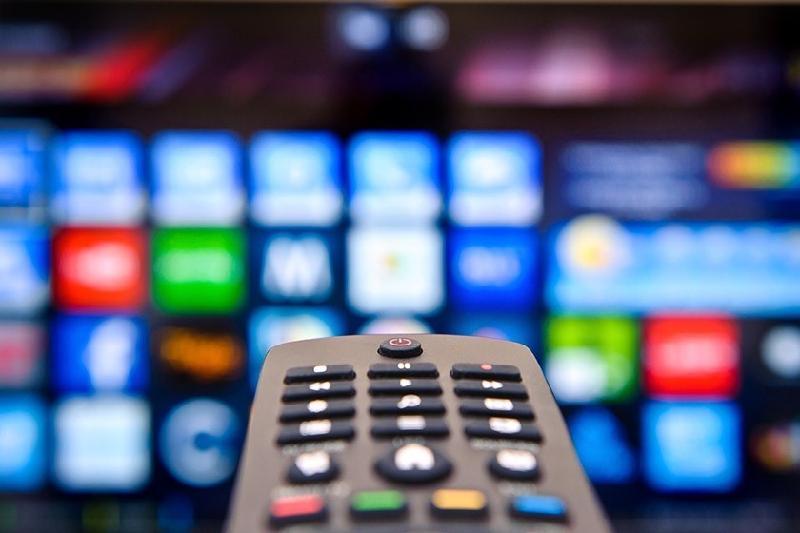 С 1 июля три области в Казахстане перешли на цифровое вещание