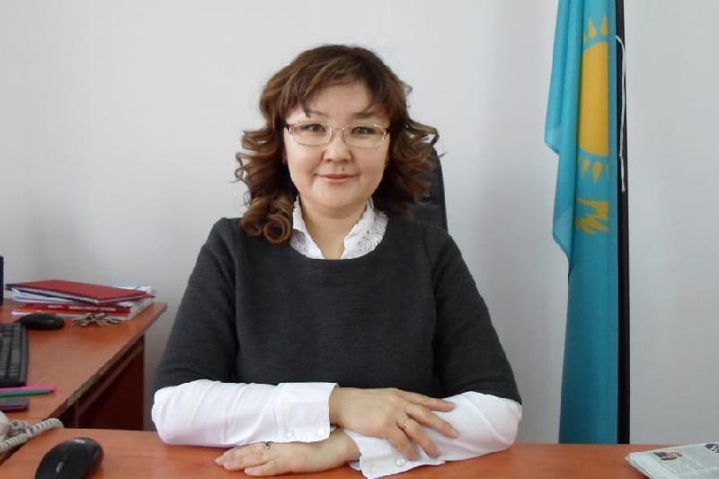 В Послании Президента определены ключевые точки увеличения благосостояния казахстанцев - эксперт