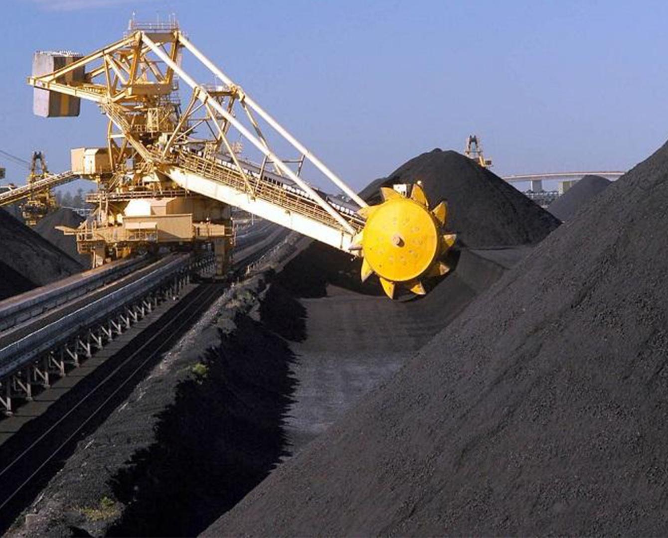 Инвестициялар және даму министрі: Көмірдің тоннасы 3 мың теңгеге төмендейді