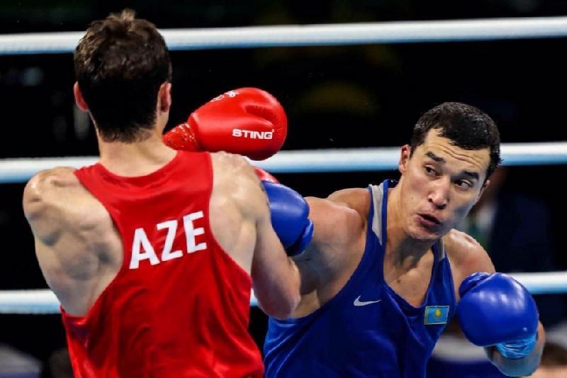 WBC боксты Олимпиада бағдарламасында қалдыруға өтініш білдірді