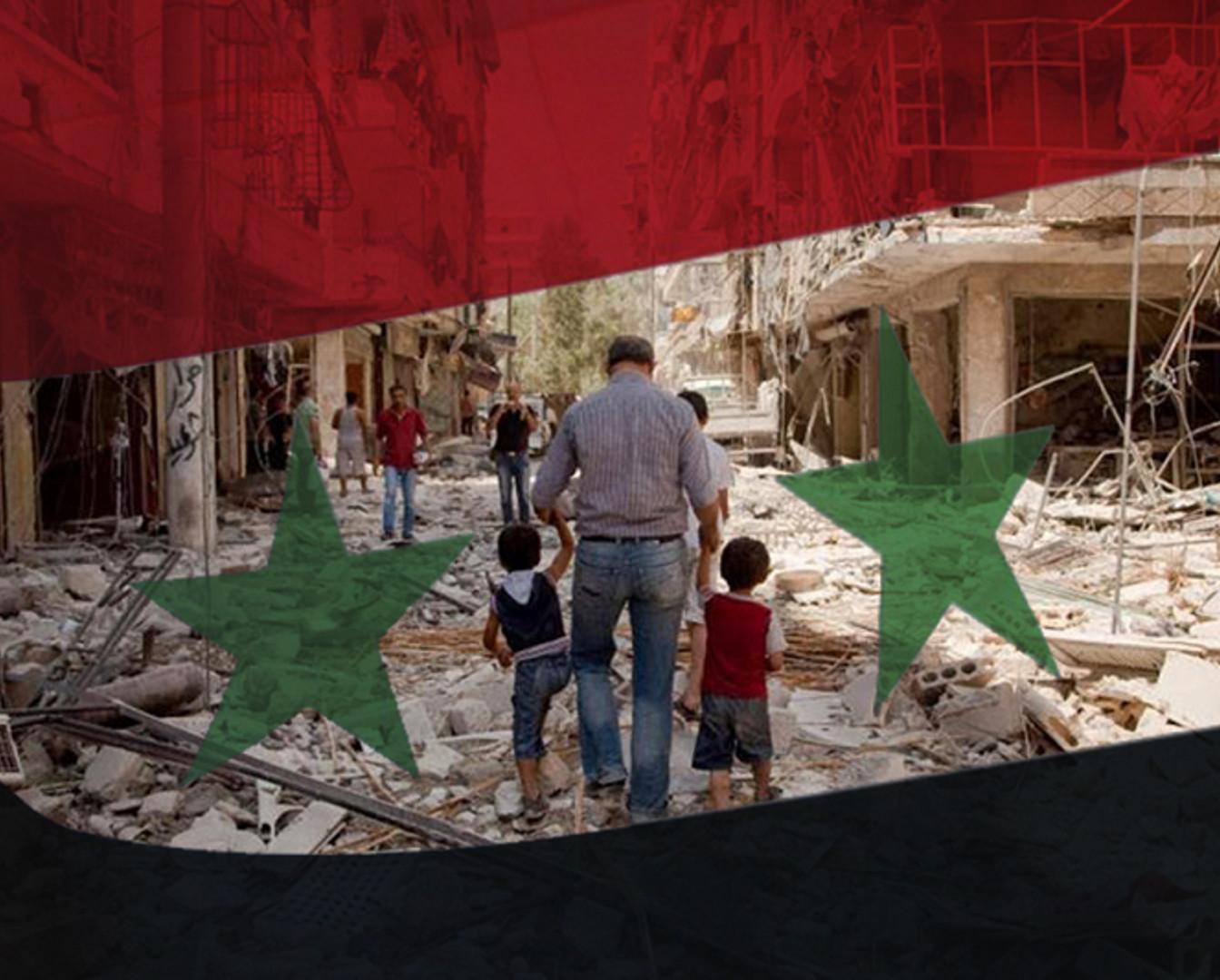 МИД РК: Все участники встречи по Сирии прибыли в Астану