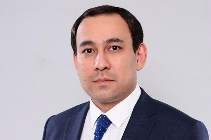 Арман Жүдебаев: Бұл сайлау - Қазақстан үшін сындарлы жаңа кезеңнің бастауы болмақ