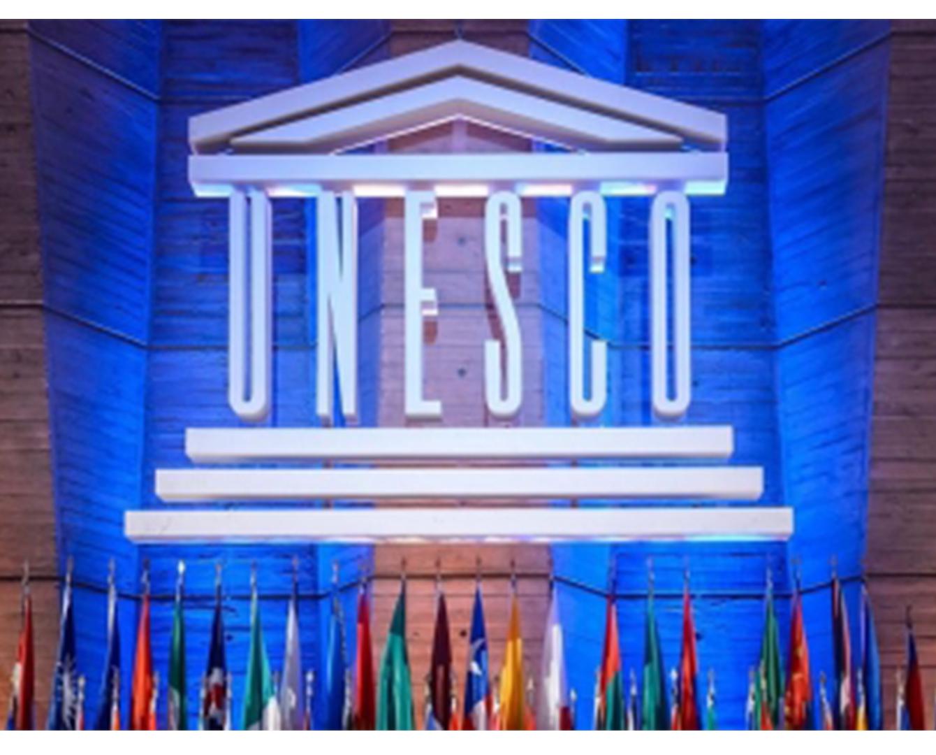 «Қорқыт ата» мұрасы ЮНЕСКО-ның материалдық емес мұралары тізіміне енді