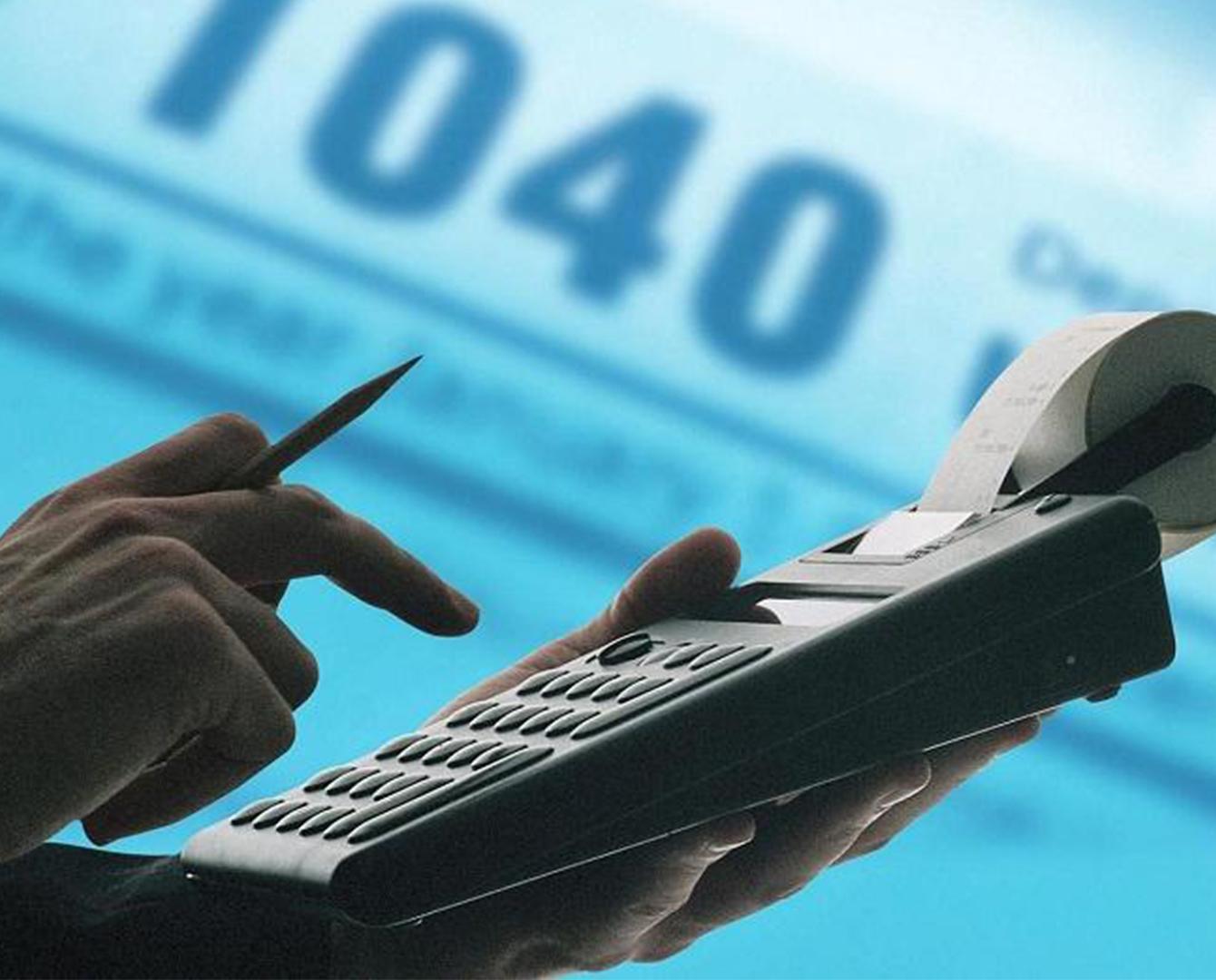 Под налоговую амнистию в Казахстане подпадают более 90 тысяч субъектов МСБ