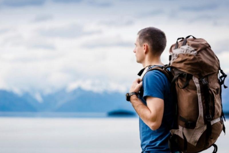 Түлкібасқа жыл басынан бері 13 мыңнан астам турист келген