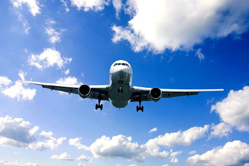 哈萨克斯坦各航空公司准点情况排名公布
