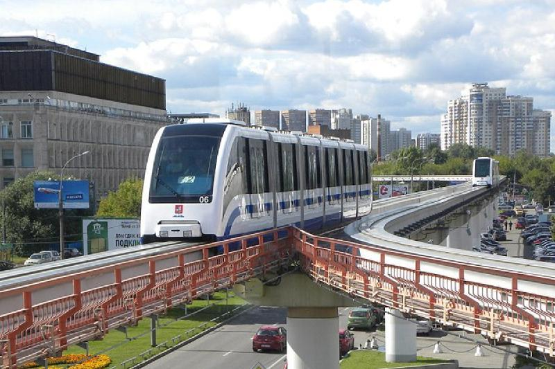 В Астана LRT  рассказали о стоимости проезда в легкорельсовом транспорте