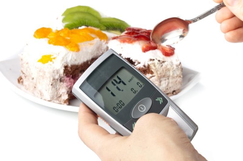 Число больных сахарным диабетом выросло в Павлодарской области