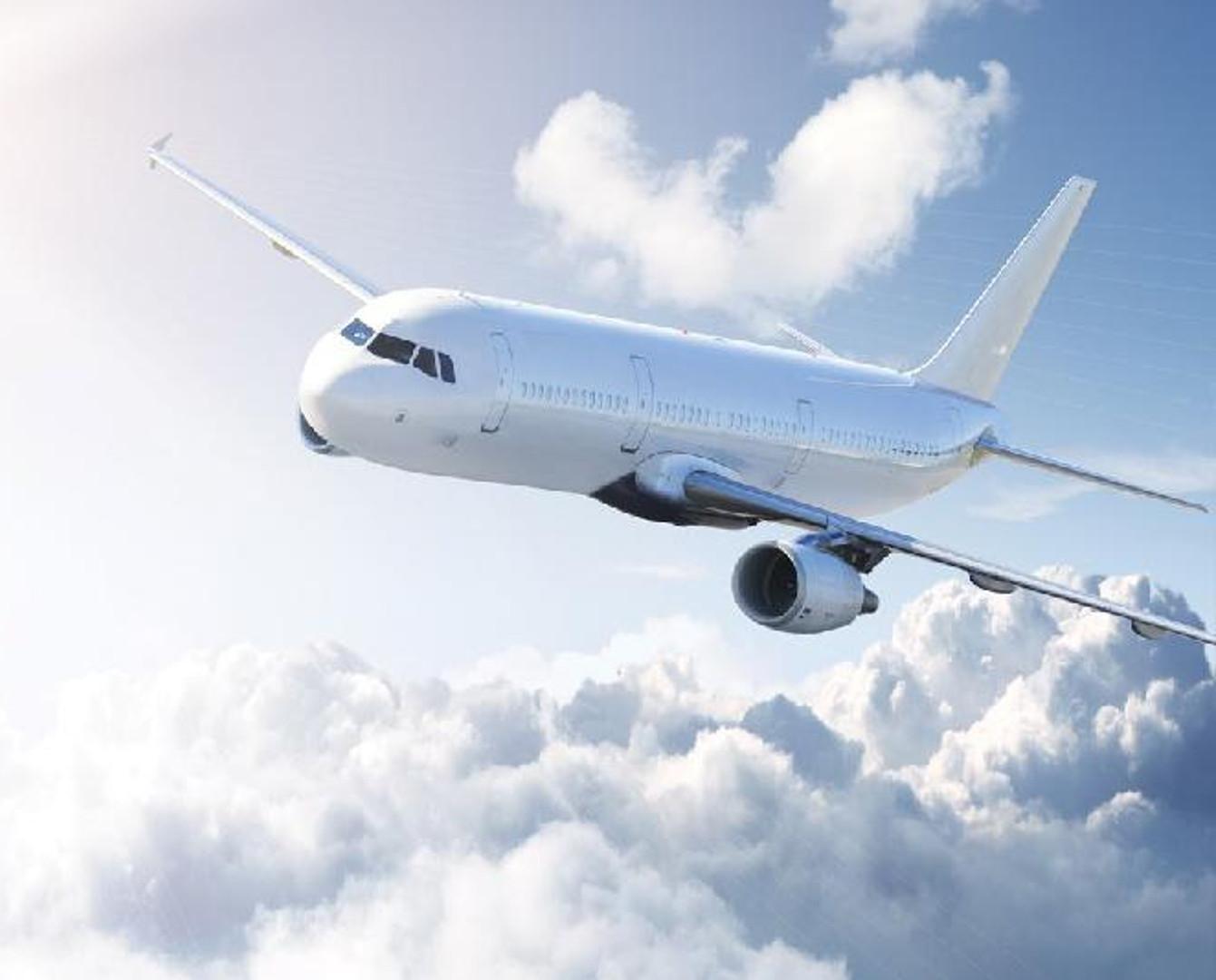 Туристические авиамаршруты в Казахстане станут дешевле