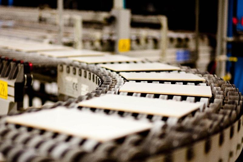 Керамический завод построят в Кызылорде