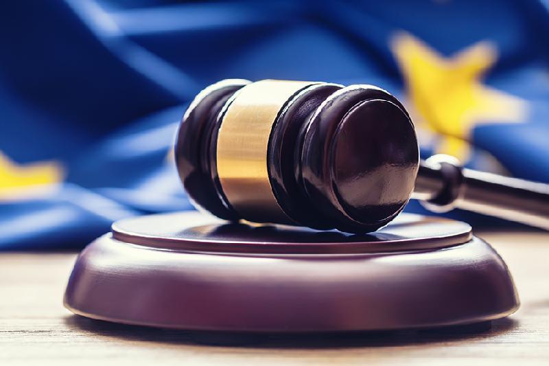 Суду ЕС предложено признать право Лондона остановить «брексит»