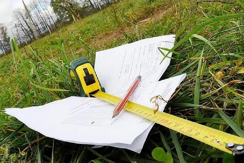 17,2 тысячи гектаров земли возвращены государству в Атырауской области