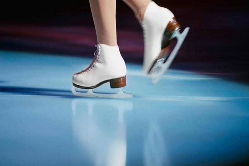 Kazakhstan's best figure skaters to compete for Astana Cup