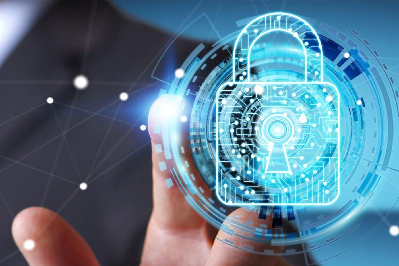 Kazakhstan to open Cyber Security Academy