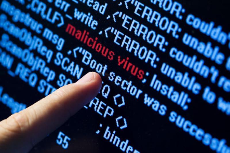 国家安全委员会提醒哈萨克斯坦公民防范网络钓鱼攻击