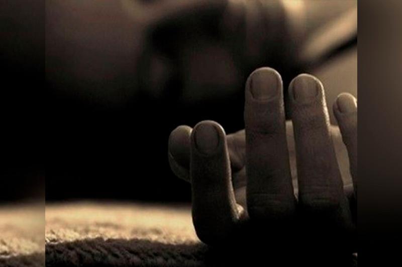 Мужчину нашли мертвым в одной из гостиниц Караганды