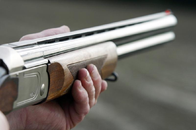 Женщину ранили в голову из охотничьего ружья в Жезказгане