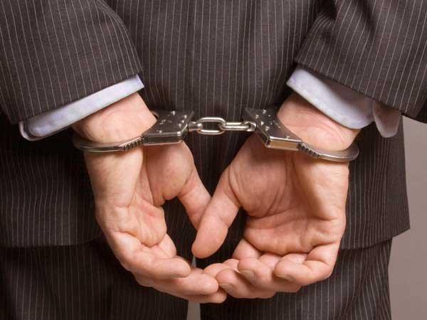 По подозрению во взятках задержан и.о. начальника СИЗО в Атырау
