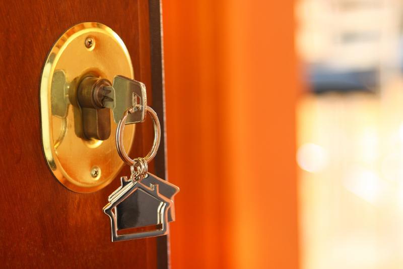 В Астане выявили около 25 тысяч сдаваемых в аренду квартир