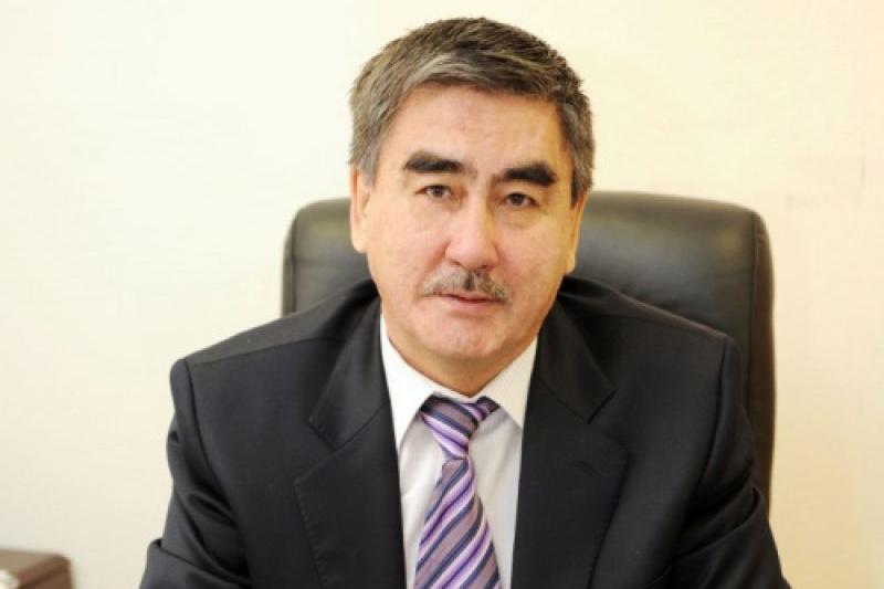 Búrkitbaı Aıaǵan: Elbasy mańaıyna myqty ǵalymdar men ekonomısterdi toptastyra bilgen tulǵa
