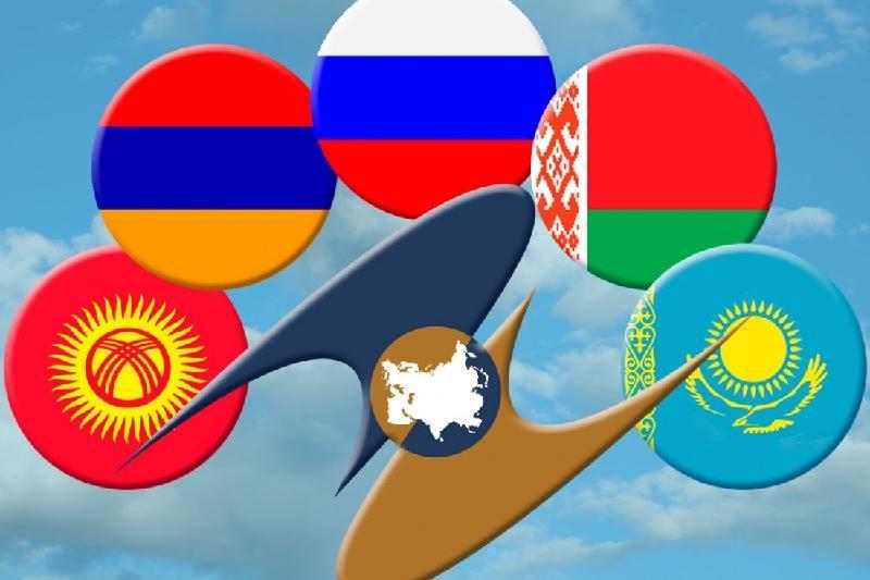 Президент России в мае посетит Нур-Султан