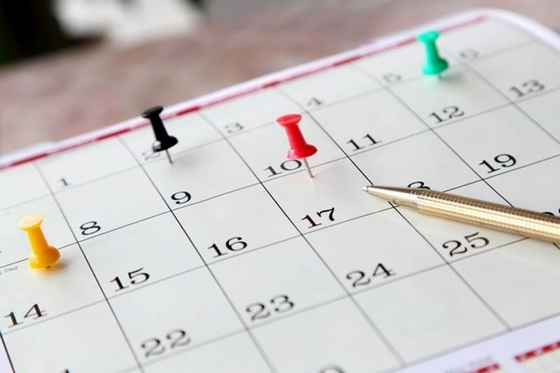 Заседание ВЕЭС, теледебаты, указ о праздновании 175-летия Абая – обзор недели