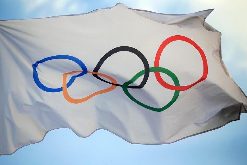 Қазақстандық спортшы 10 жылдан кейін Олимпиаданың «алтынын» алды