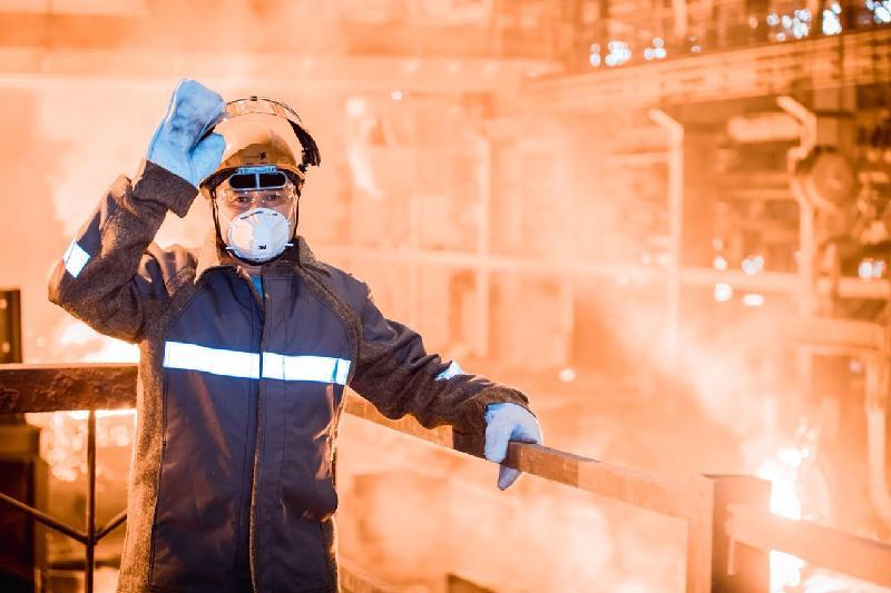 Ақтөбедегі ірі компаниялар жұмысшыларының еңбекақысын өсіреді