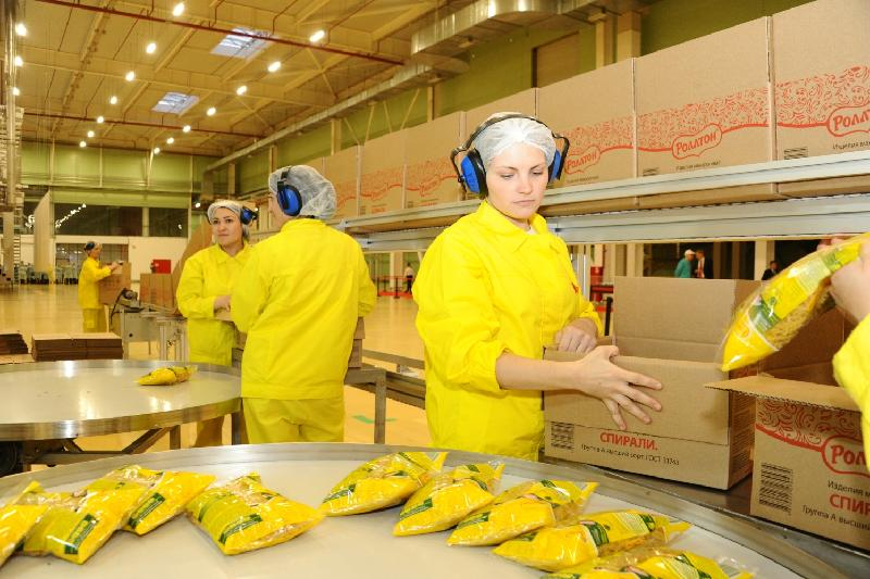Алматы облысында 32 мыңнан астам жұмыс орны ашылды