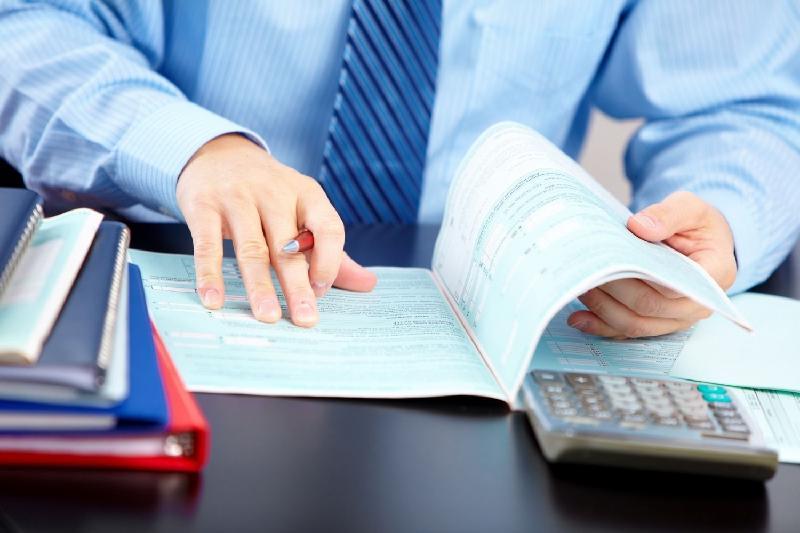 129 субъектов предпринимательства сумели создать в Павлодарской области