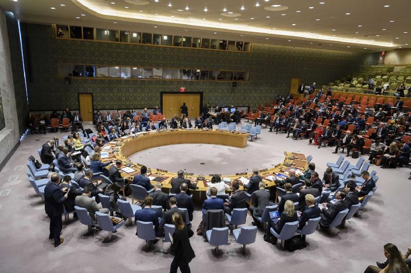 Казахстан поддержал выполнение всеобъемлющего плана действий по иранской ядерной программе