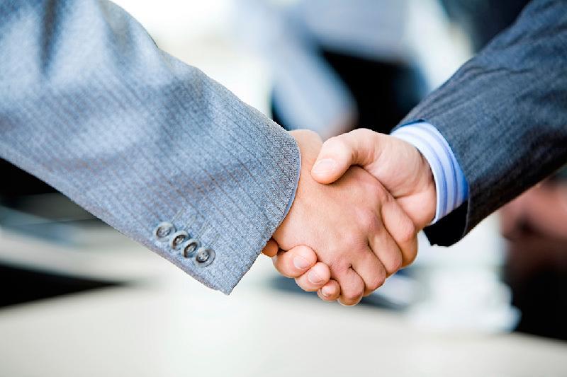 Казахстан и Корея договорились о сотрудничестве в области зеленых технологий