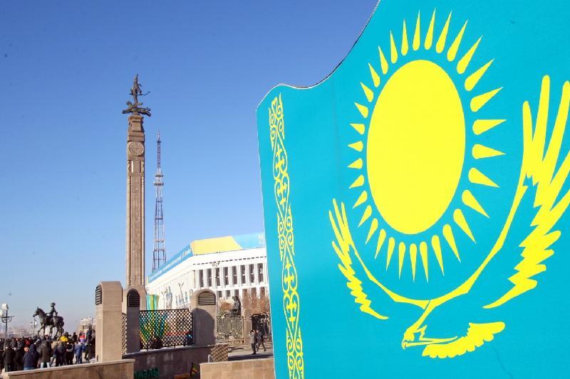 Экономика и качество жизни населения - эксперты о развитии независимого Казахстана