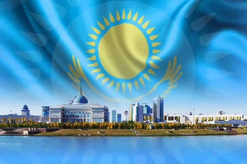 27 key achievements of Kazakhstan attained since gaining independence